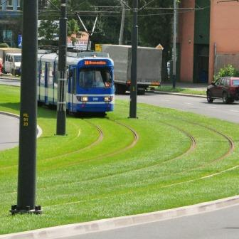 edilon)(sedra SDS for TRAM GRASS TRACKS