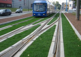 green and sustainable track_edilon)(sedra